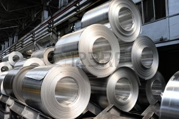 21135398-rolls-of-steel-sheet.jpg
